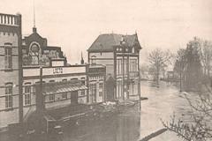 Nutricia Cuijk 05-1926
